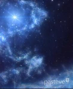 圣灵和新妇(五)在天上的我们的父亲,我们的母亲(上帝的教会)