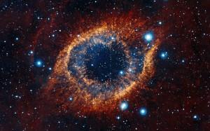 Beautiful-Galaxy-1800x2880