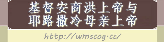 20130603_162442