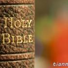 分辨假基督和真基督(安商洪上帝,母亲上帝,上帝的教会)
