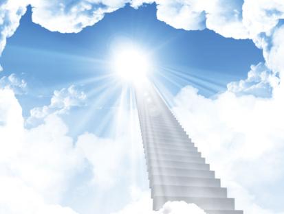 埃洛希姆上帝(四)预言'到了日期就显明出来'的埃洛希姆上帝(上帝的教会)