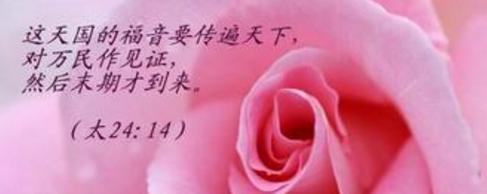 fuyin1