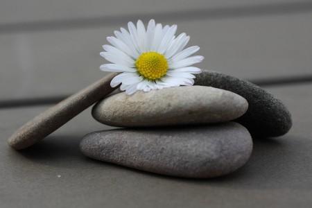stones-1334688_960_720