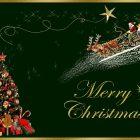 上帝的教会教导圣诞节并不是耶稣的诞生日